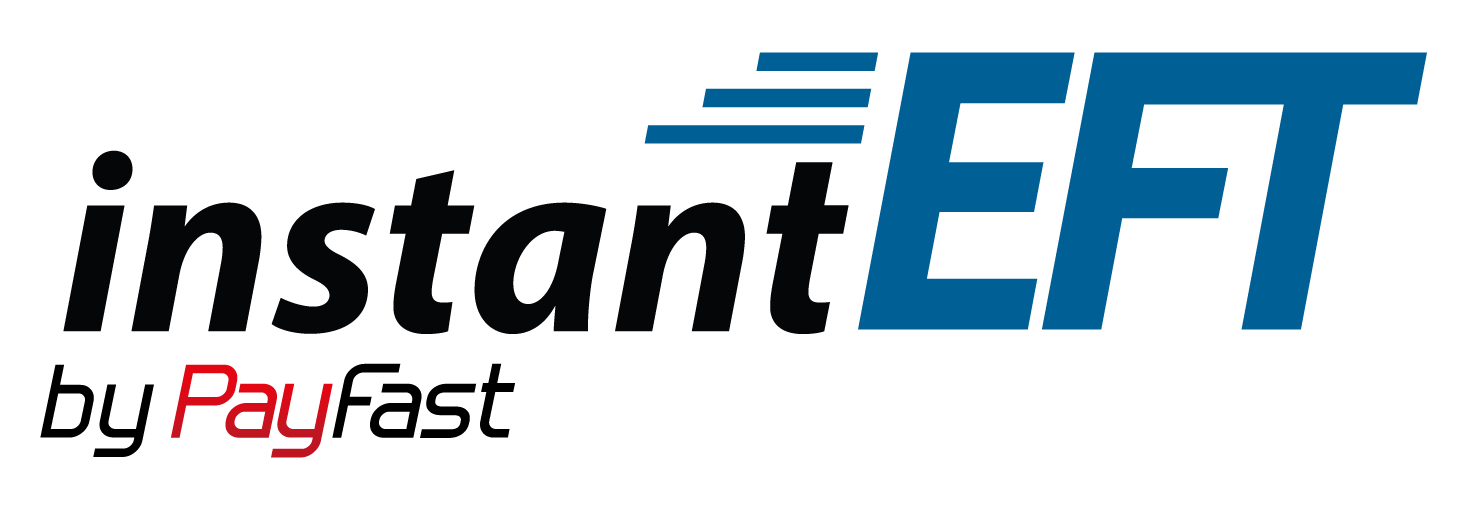 Instapure water filter_Secure payment_Instant EFT