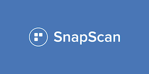 Instapure water filter_Secure payment_SnapScan